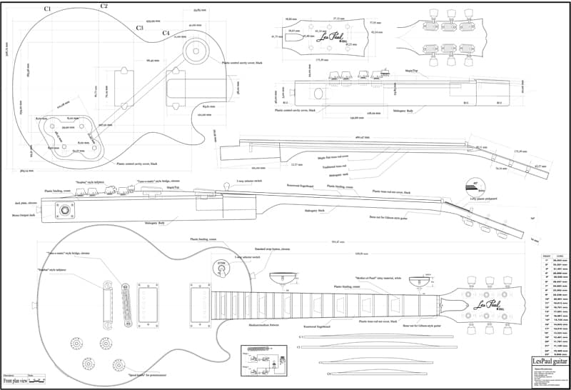 telecaster coil tap wiring diagram images coil tap wiring diagram electric guitar wiring diagram pdf wiring engine