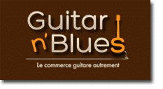 site guitarnblues